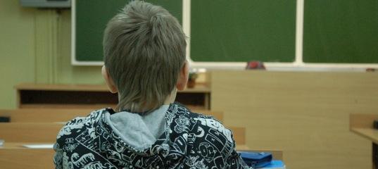 В Карелии работает Служба кризисной помощи детям и семьям