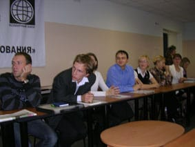 11-2007a.jpg