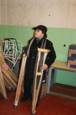 12-2007a.jpg