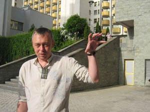 kabanov.jpg