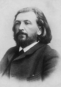 Митрофан Беляев