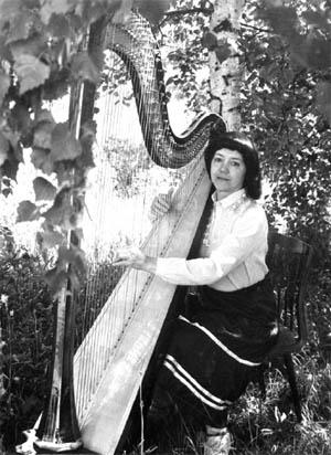 Ариадна Тугай
