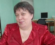 Директор Людмила Александровна Тестова