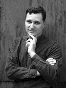 Дмитрий Горох