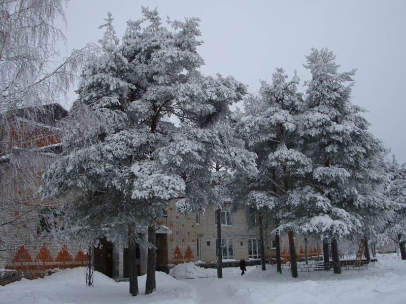 Фото pryazha.karelia.info