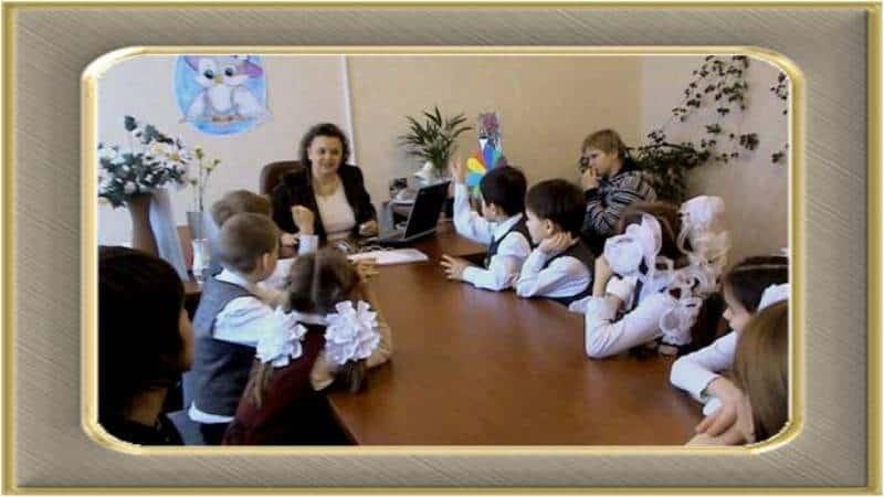 Фото из архива С.С. Артемьевой