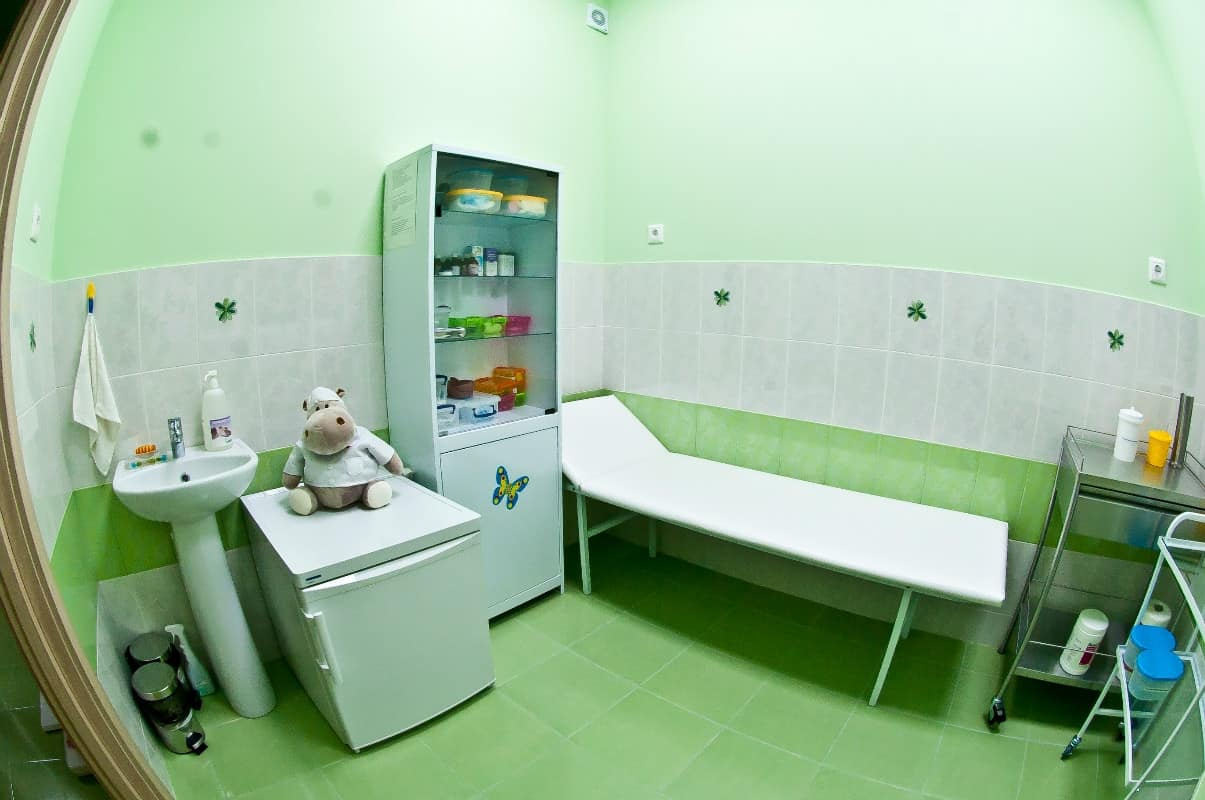 Фото сайта zhemchuzhina-ndou.ru