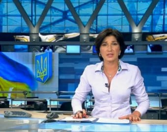 www.topnews.ru