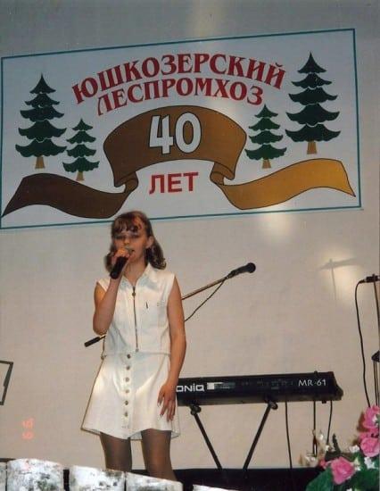 Svetlana_semenova4