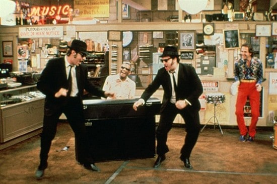 blues_brother