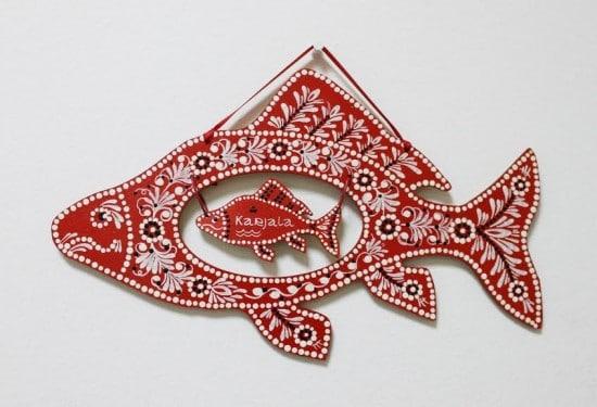 kalakunda_16