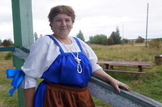 nadezda_makarova1