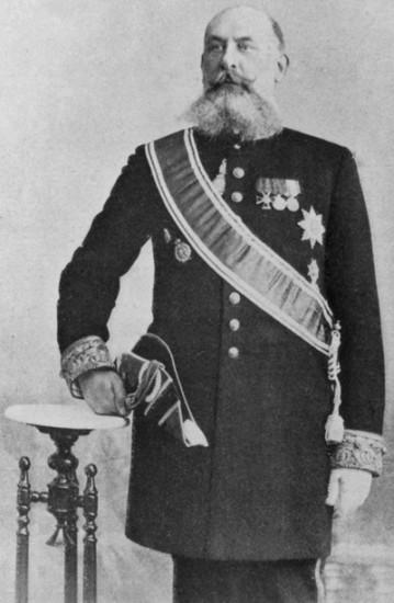 Николай Васильевич Протасьев