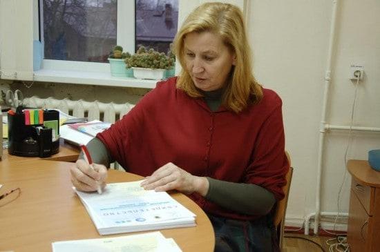 nachinova_cv