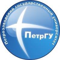 ПетрГУ-логотип