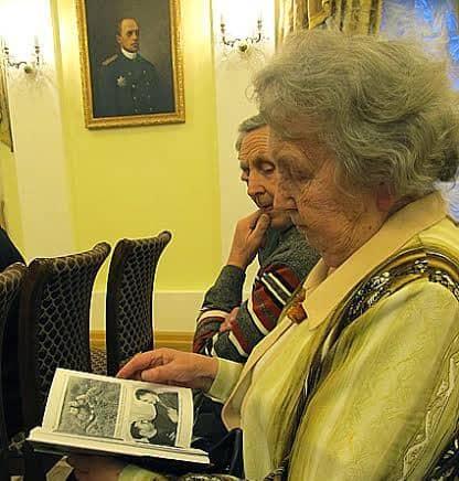 Издана книга о поэте Владимире Морозове «Любовь проверена разлукой»