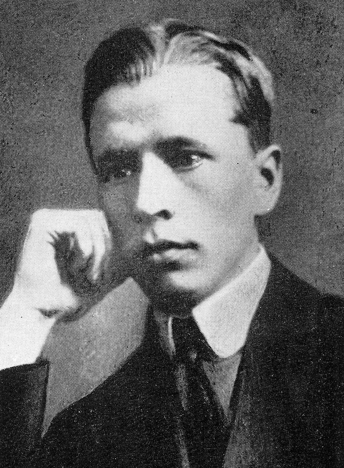 Александр Андриянов