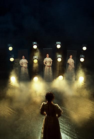 Музыкальный театр Карелии готовит оперу П.И. Чайковского «Пиковая дама»