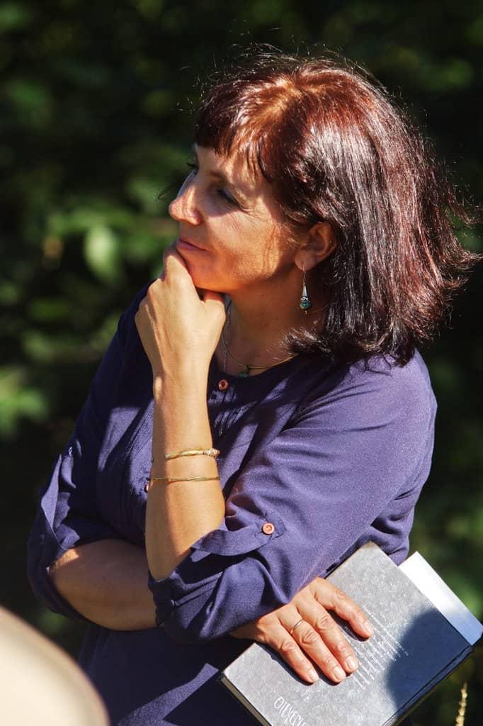 Катерина-Шибко
