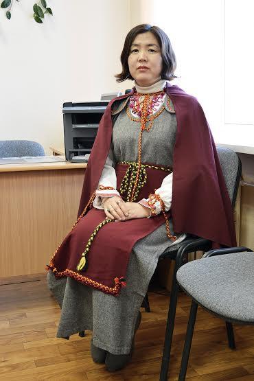 Рёко Ямагучи
