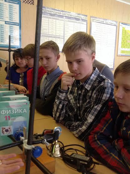 Школьники Петрозаводска готовятся к проведению Второго фестиваля машин Руба Голдберга