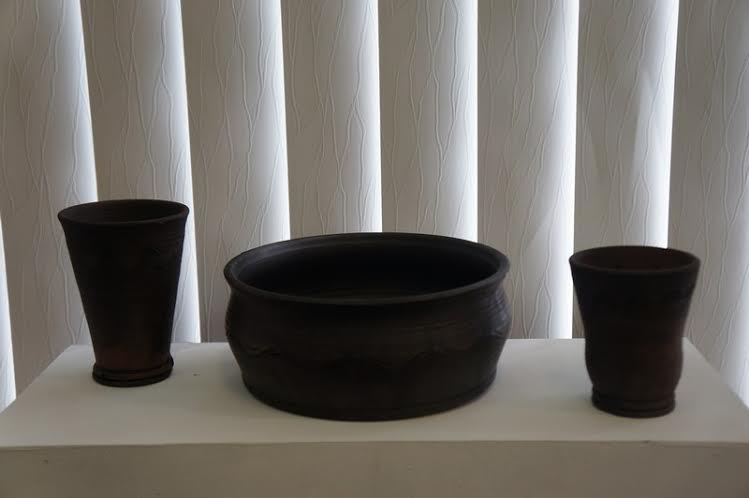 Karelian Craft