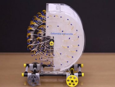 big-preview-scientists_develop_new_engine_that_can_work_with_water_and_evaporation