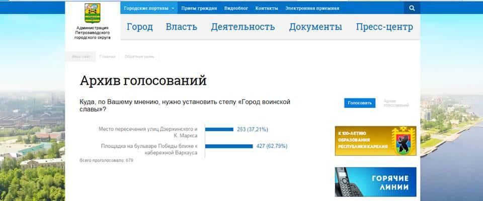 голосование_по_стеле