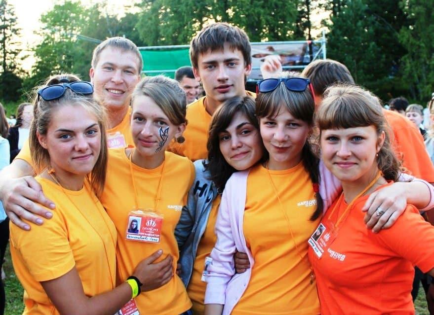 инструктора и кураторы форума ГИПЕРБОРЕЯ-2012