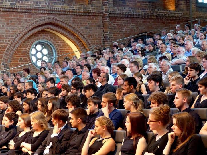 молодежный_оркестр_нойбранденбург