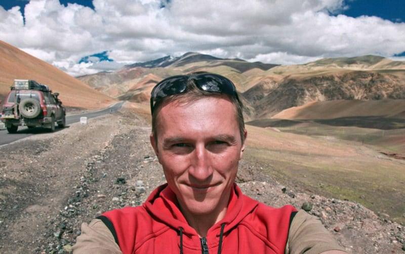 Григорий Кубатьян