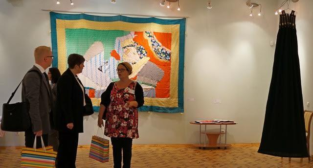 Первый Российско-Финляндский культурный форум состоялся в 2000 году в Хельсинки. За 15 лет форум принял около 4500 участников,  прошло более 1100 переговоров, обсуждалось более 2100 проектных заявок. Многолетняя работа форума наглядно подтверждает, что культура является одним из ключевых факторов сотрудничества регионов двух стран