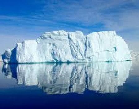 Освоение Арктики становится одним из приоритетов России