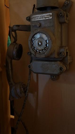 """Выставка """"Диалоги забытых вещей"""" в Национальном музее Карелии. Фото Ирины Ларионовой"""