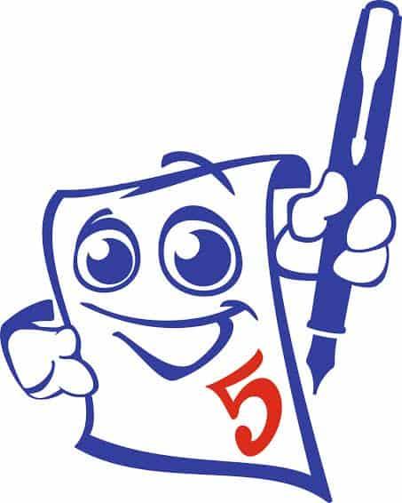 логотип_конкурса