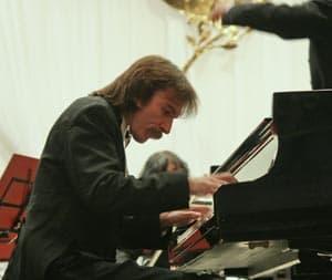 Евгений Михайлов. Фото gazeta-licey.ru
