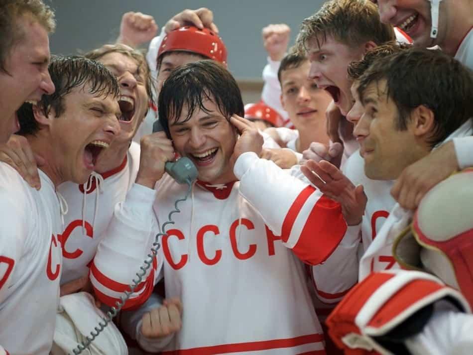 «Легенда № 17» Николая Лебедева. Фото russia.tv