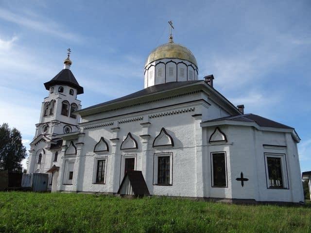 В Пудоже выявили нарушения на объектах культурного наследия