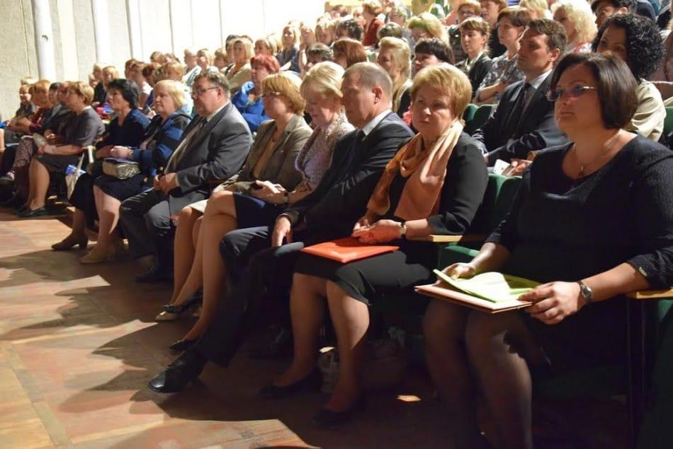 Участники и гости форума