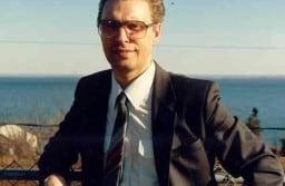 Виктор Тимофеевич Степанов