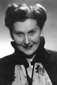 Исполнилось 100 лет карельской певице Милице Кубли