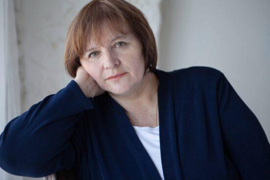 Названы обладатели премии Республики Карелия в области культуры, искусства и литературы 2020 года